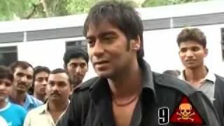 download lagu Ajay Devgan Hair Cut Goes Wrong gratis