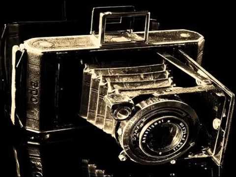 Ron & Fez - Black Earl's Photo Assignment (The Faildozer)