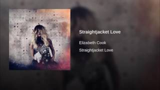 Straightjacket Love