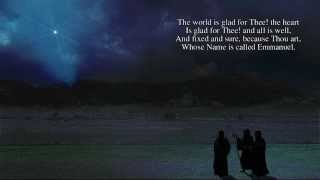 Vídeo 10 de Hymn