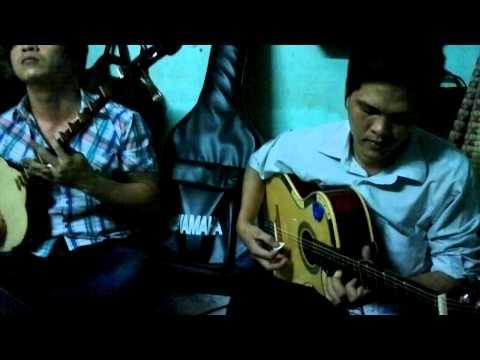 Bui Trung Dang Luu Binh Duong Le video