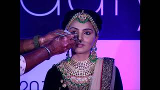 Swiss Beauty Experts With Their Top Makeup Secrets | Professional Beauty Bangalore 2019