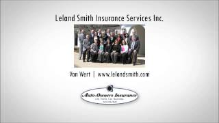 Auto-Owners Insurance Customer Center