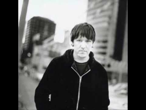 Elliott Smith - Jelous Guy