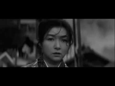 高峰秀子の画像 p1_36