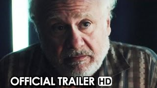 All The Wilderness Official Trailer (2015) - Danny DeVito Movie HD