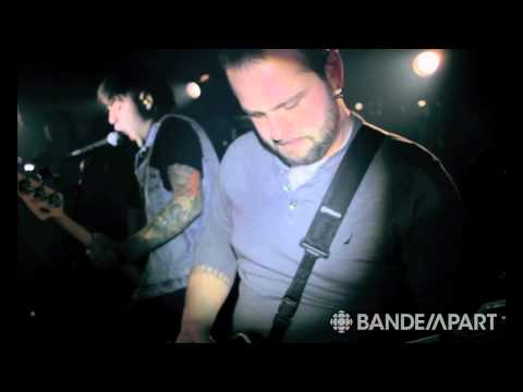 Obey The Brave - Self Made (Live)