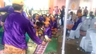 Gendang Beleq Jaya Bhakti Proadadi Sakra Lombok Timur