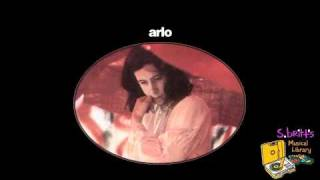 Watch Arlo Guthrie Wouldnt You Believe It video