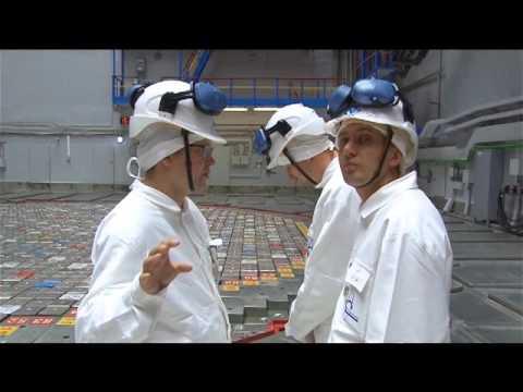 Десна-ТВ: Новости САЭС от 26.04.2016