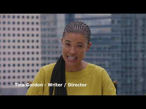 How To Make Movies: Little - Tina Gordon Writer : Director