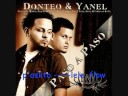 new donteo & yandel
