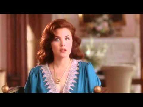 Boxing Helena part 8 - YouTube