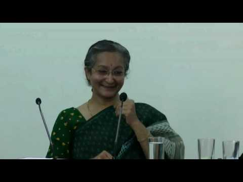 Diverse, Synergistic, and Democratic Knowledge Systems in Future India  by Rajeshwari Raina