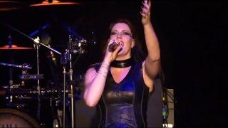 Watch Nightwish Bless The Child video