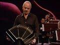 Adios Nonino de Astor Piazzolla
