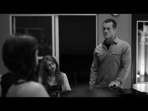 Avicii - Wake Me Up (Phillip Stewart Cover)