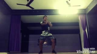 download lagu Kho Gaye Hum Kahan. Freestyle By Sundar_patel. gratis