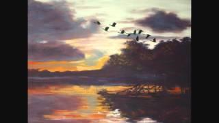 Watch Nagelfar Hunengrab Im Herbst video