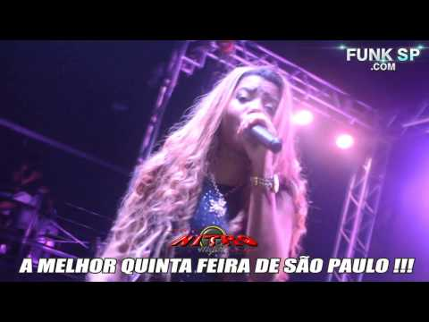 Show Mc Beyonce E Mc´s Bw Ao Vivo Na Quinta Nitro Night video