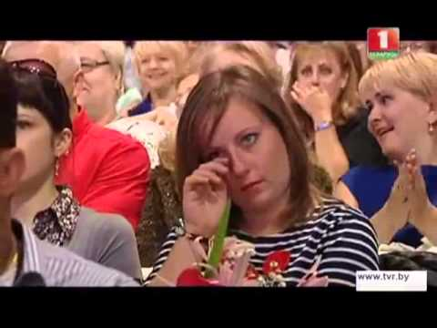 Елена Ваенга на Славянском базаре. Без комментариев 09.07.2013