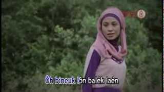 download lagu Liza Aulia - Tari Pho Rihon Meulambong gratis