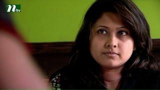 Bangla Natok Houseful l Episode 44 I Mithila, Mosharof Karim, Hasan Masud  l Drama & Telefilm