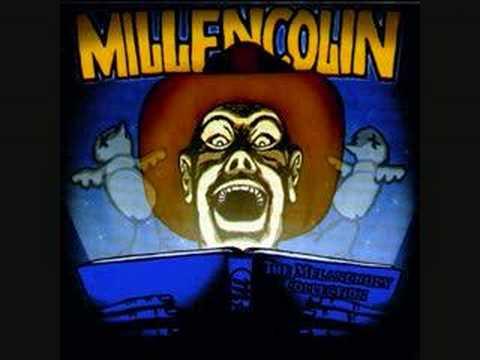 Millencolin - Niap