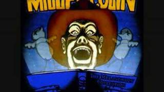 Watch Millencolin Niap video