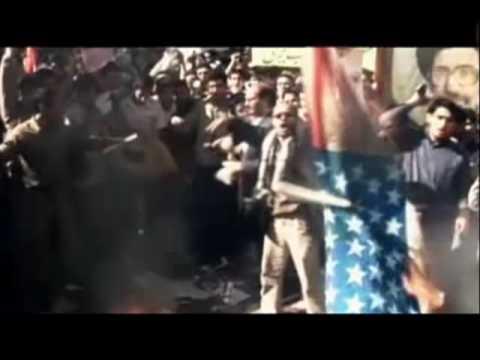 Diaspora Terror Networks - Al Qaeda