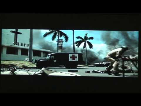 Pearl Harbor -- the movie -- part 13