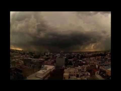 End times Hurricane Patricia Pray for mexico 24th October 2015