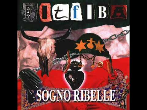 Litfiba - Corri