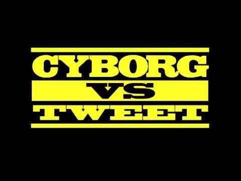 Invicta FC 11: Cyborg vs. Tweet Promo