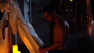 Ice Nine Kills A Grave Mistake Cinematic Trailer
