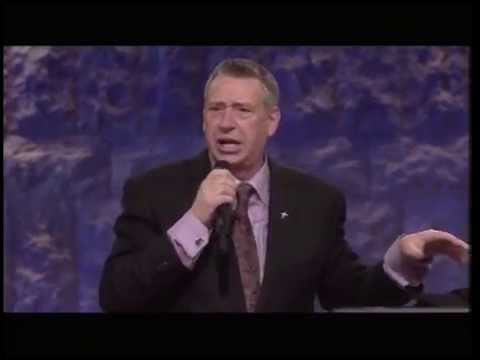 120 Live with Pastor Rod Parsley - December 16, 2014