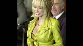 Watch Dolly Parton Appalachian Memories video