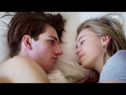 Noora & William (1X07-2X12)