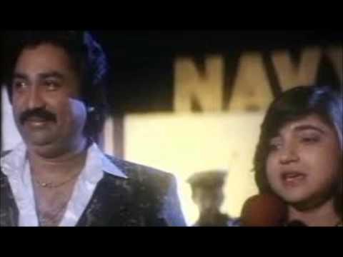 Yeh Dua Hai Meri Rab Se Karaoke (Kumar Sanu)