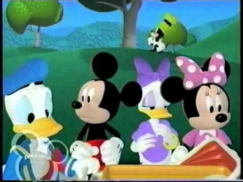 Mickey Mouse Clubhouse Goofy Baby Mickey Mouse Clubhouse Goofy