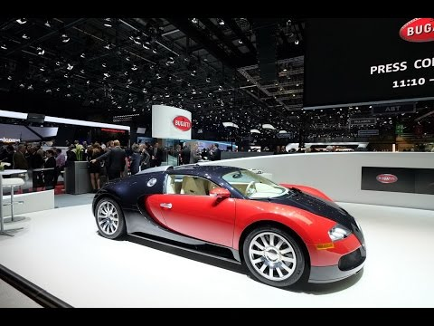bugatti veyron features in one minute how to save money and do it yourself. Black Bedroom Furniture Sets. Home Design Ideas
