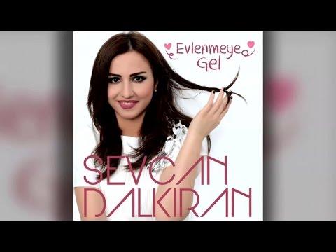 Sevcan Dalkıran - Ay Balam #1