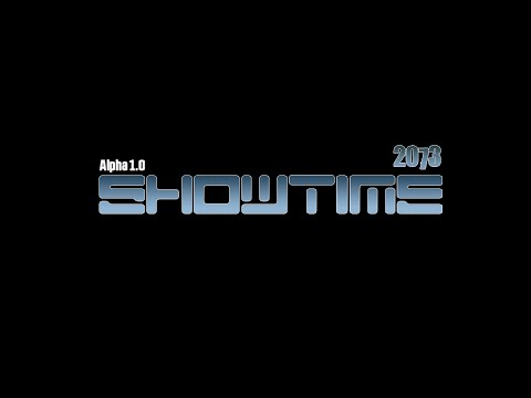 Feedback - Show Time