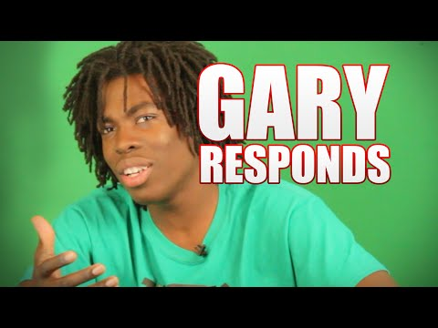 Gary Responds To Your SKATELINE Comments Ep. 65 -