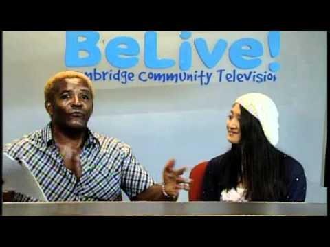 CCTV Cambridge-Sports,News,Entertainments-radio show-8:8:11-chapter 1.m4v