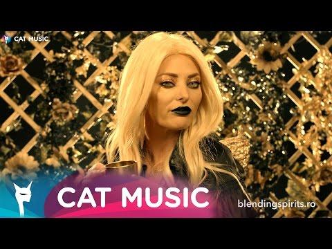 Delia Ceai, mami pop music videos 2016