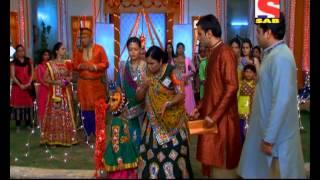 Badi Door Se Aaye Hain - बड़ी दूर से आये है - Episode 88 - 8th October 2014