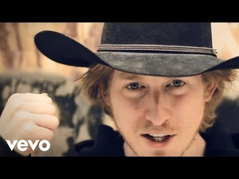Asher Roth - Common Knowledge Music Videos