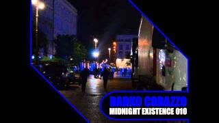 Deep House 2012 Mix / Darko Corazzo - Midnight Existence 010