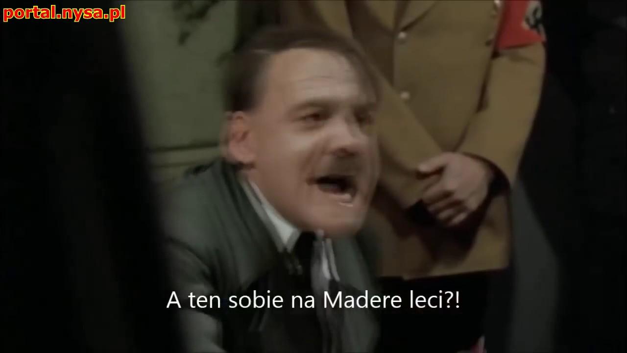 HIT INTERNETU Soros wkurw    na Petru KABARET